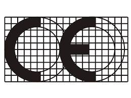 Wwmogi dla znaku CE